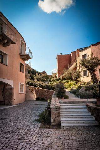 grand hotel resort ma ma - sardinie - sardinia4all.jpg