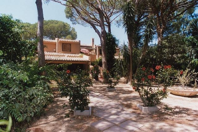 vakantiehuis sardinie - zuid sardinie - pula (1).jpg