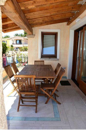 vakantiehuis sardinie aan zee en met zwembad- sardinia4all (11).jpg