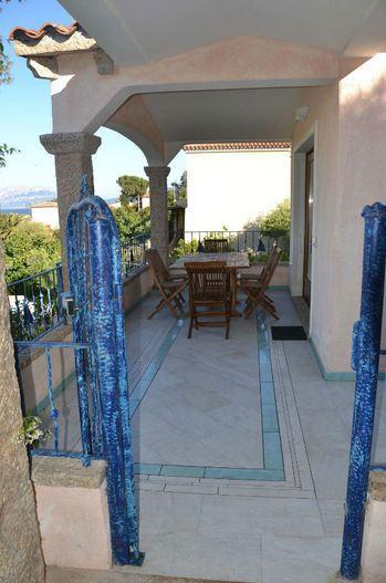 vakantiehuis sardinie aan zee en met zwembad- sardinia4all (18).jpg