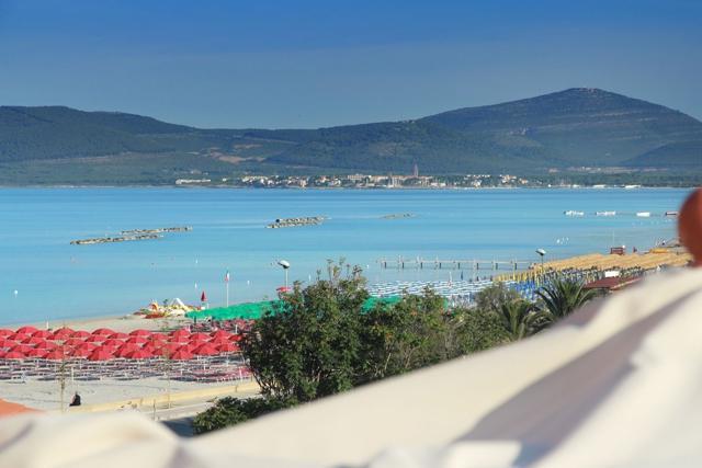 hotel alghero - hotel alma di alghero - sardinia4all (4).jpg
