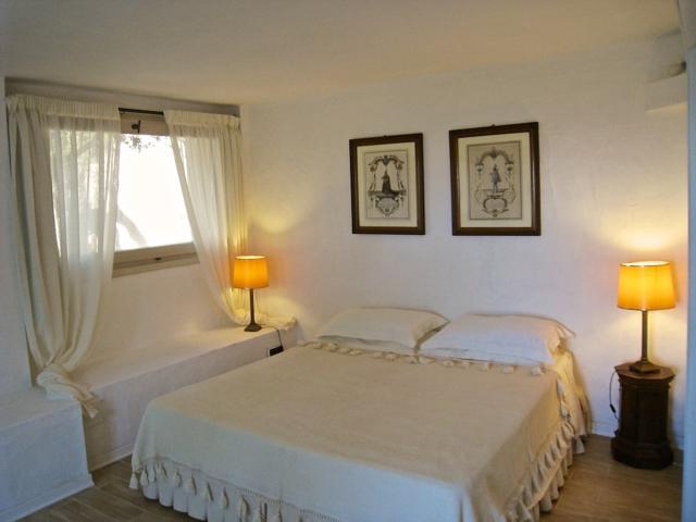 appartement in vakantieboerderij sardinie - agriturismo sardinie - appartement musica (5).jpg
