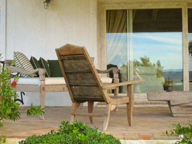 vakantieboerderij sardinie - vakantiehuis en appartement - villa musica (21).jpg