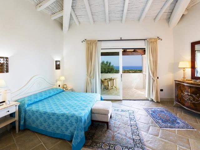 sardinie - vakantiehuizen sardinie - luxe vakanties sardinia (13).jpg