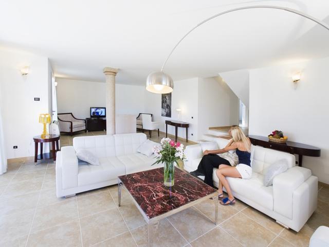sardinie - vakantiehuizen sardinie - luxe vakanties sardinia (3).jpg