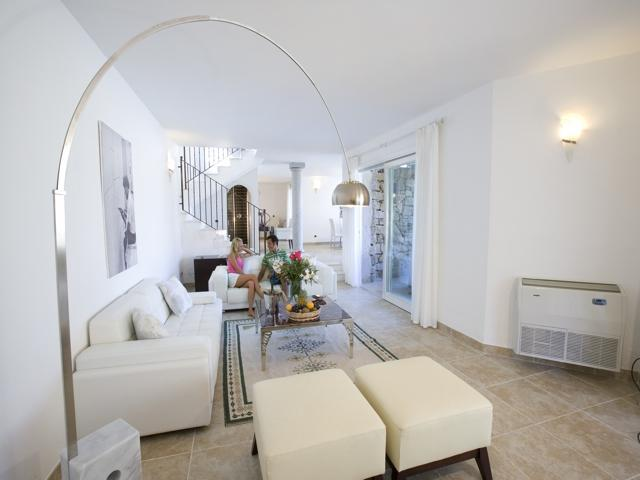 sardinie - vakantiehuizen sardinie - luxe vakanties sardinia (15).jpg