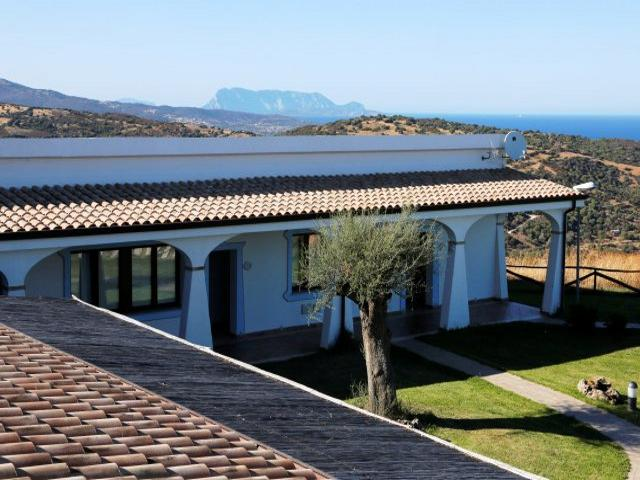 agriturismo sardinie met zwembad aan de golfo di orosei - sardinia4all (2).jpg