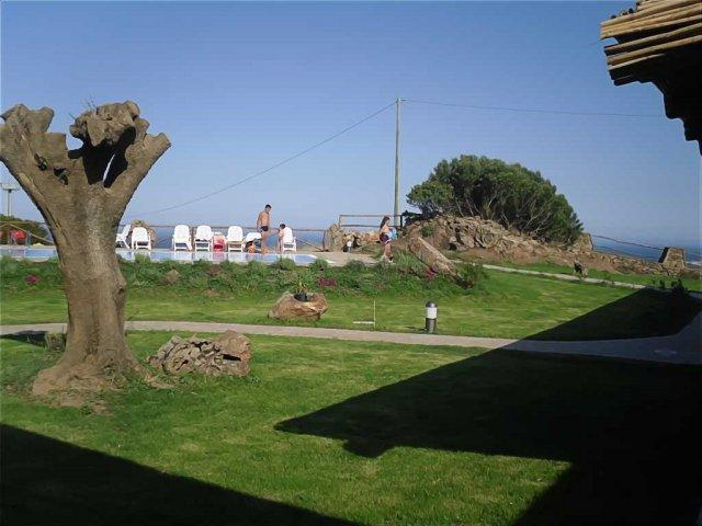 boerderijvakantie sardinie - agriturismo met zwembad vlakbij zee - irghitula (4).jpg