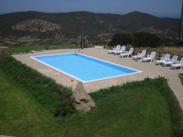 boerderijvakantie sardinie - agriturismo met zwembad vlakbij zee - irghitula (1).jpg