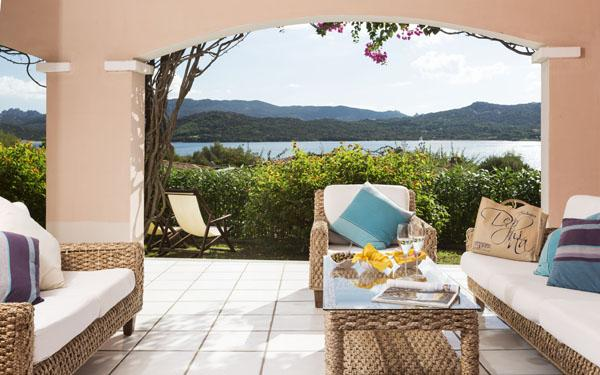 vakantie-sardinie-vakantiehuis-costa-smeralda-cala-falco-cannigione-04 (2).jpg