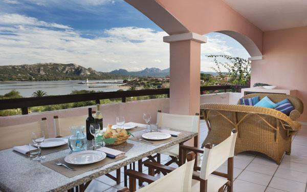 vakantie-sardinie-vakantiehuis-costa-smeralda-cala-falco-cannigione-04 (5).jpg