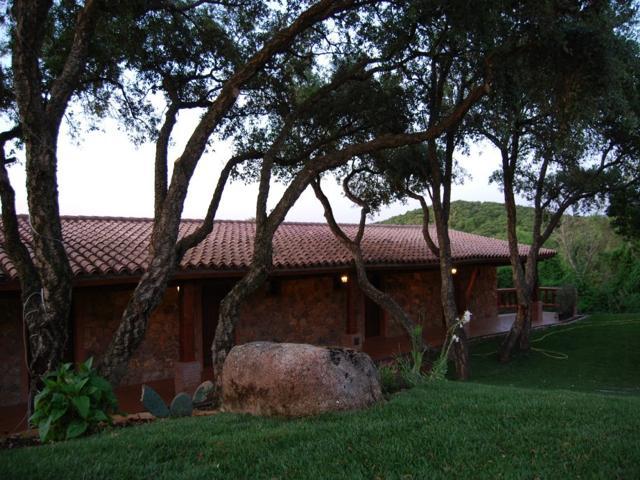 agriturismo-sardinie-la-quercia-sardinia4all (2).jpg
