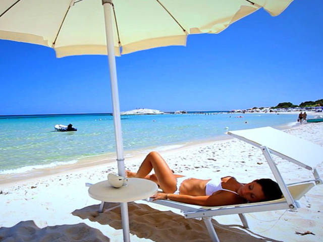 vakantie-sardinie-villas-resort-costa-rei-sardinia4all (3).png