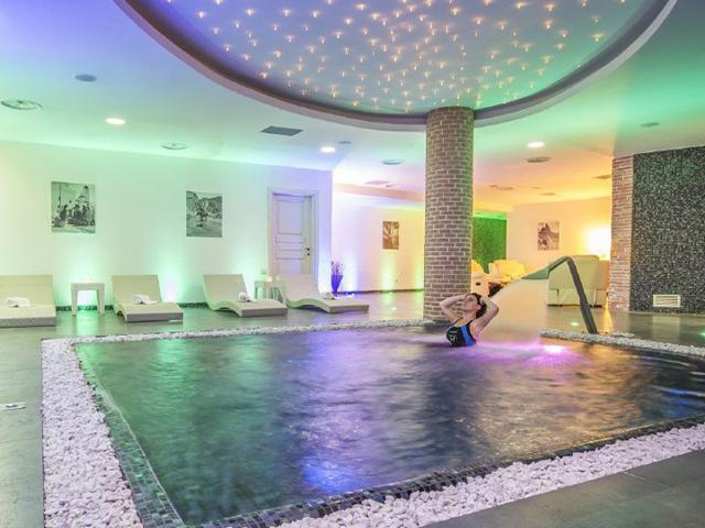 vakantie-sardinie-villas-resort-costa-rei-sardinia4all (4).png