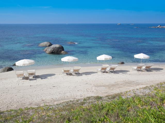 vakantie_sardinie_hotel_cala_caterina_villasimius (1).png