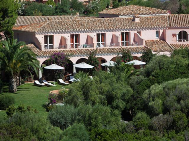 vakantie_sardinie_hotel_cala_caterina_villasimius (2).png