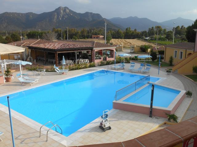 sardinie_vakantie_appartement_rejna_hotel_residence.png