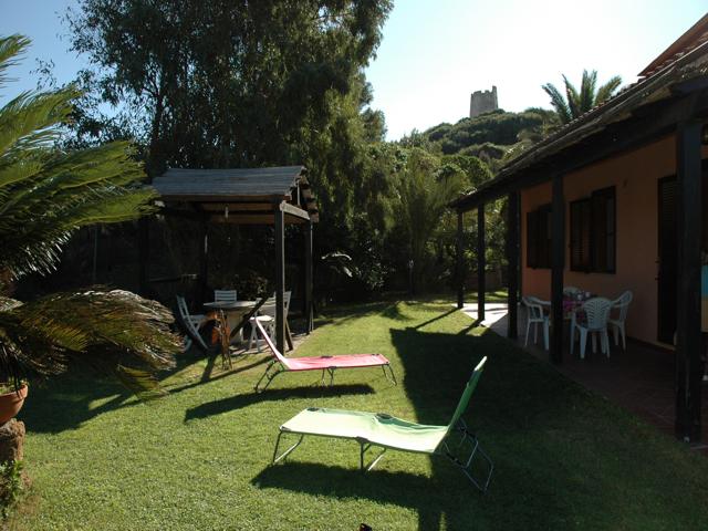 vakantie-zuid-sardinie-appartementen-torre-chia (1).png