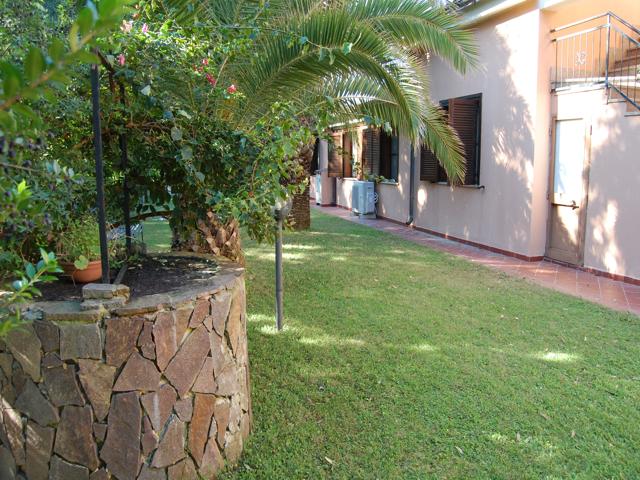 vakantie-zuid-sardinie-appartementen-torre-chia (5).png