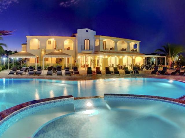 il-vascello-hotel-costarei-sardinie-sardinia4all.jpg