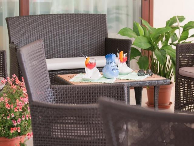 vakantie-sardinie-hotel-il-vascello-sardinia4all.jpg