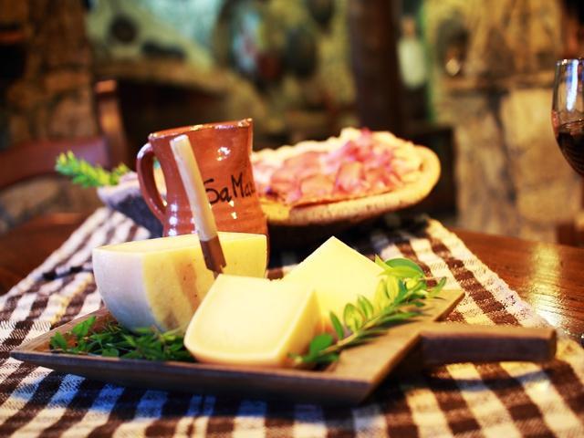 vakantieboerderij sardinie - sa mandra alghero - sardinia4all (1).jpg