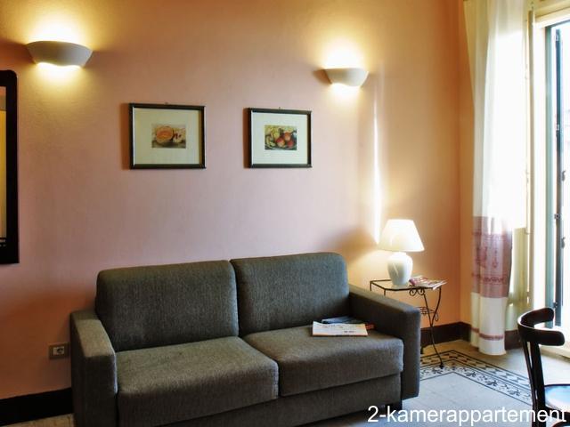 asfodeli - appartementen sardinie - sardinia4all (2).jpg