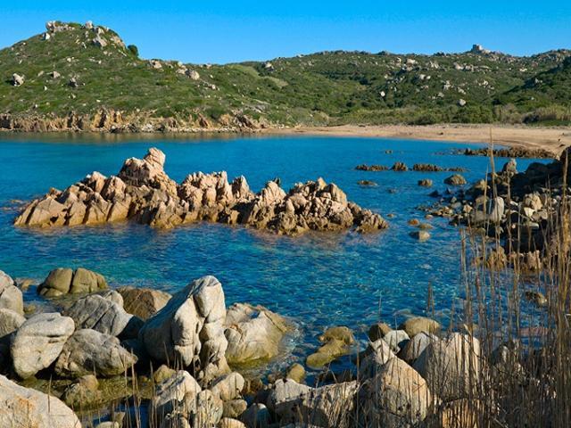strand - santa teresa di gallura - sardinia4all (1).jpg