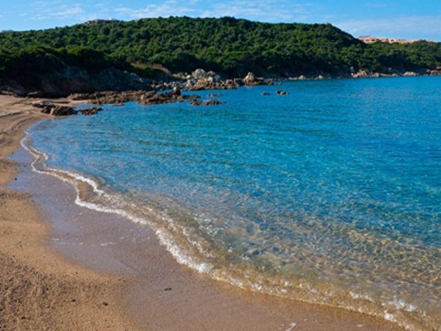 strand - santa teresa di gallura - sardinia4all (2).jpg