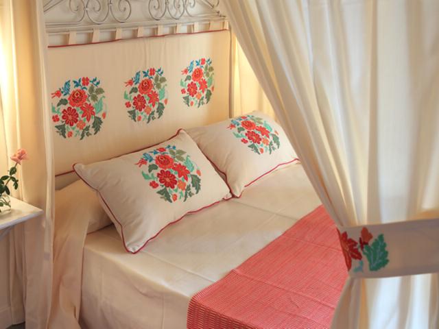 country resort inghirios - alghero - sardinie (3).png