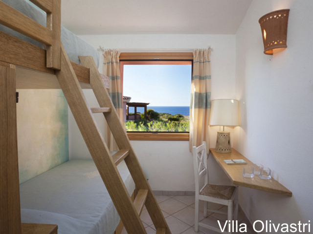 villa-sardinie-torreruja-isola-rossa-olivastri-05 (2).png