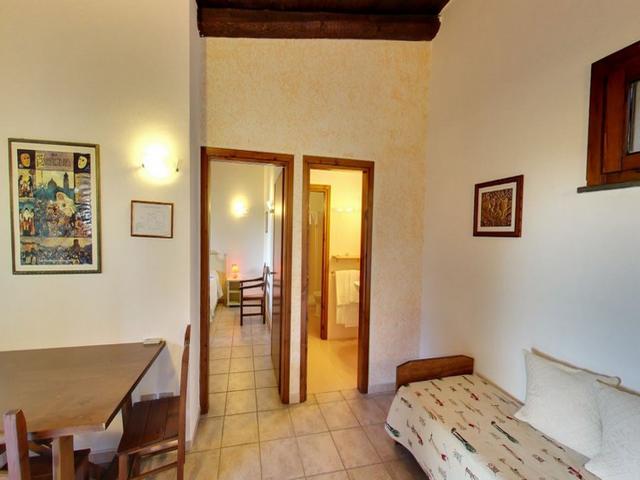 aparthotel-sardinie-sa-mola-sardinia4all (1).png