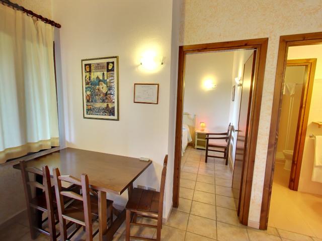 aparthotel-sardinie-sa-mola-sardinia4all (3).png