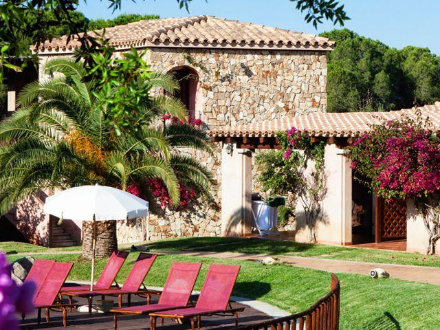 sincantu-resort-villasimius-vakantie-appartament-sardinie.jpg