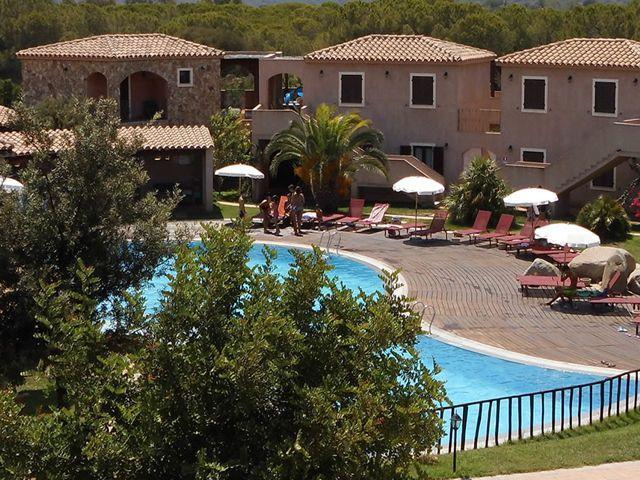 appartement-sardinie-sincantu-resort-sardinie (8).jpg