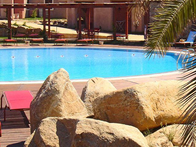 appartement-sardinie-sincantu-resort-sardinie (3).jpg