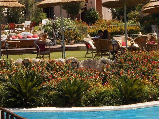 appartement-sardinie-sincantu-resort-sardinie (2).jpg
