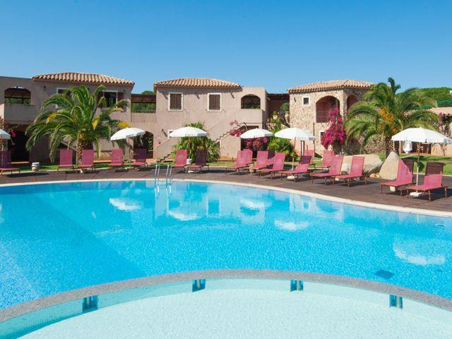 appartement-sardinie-sincantu-resort-sardinie (7).jpg