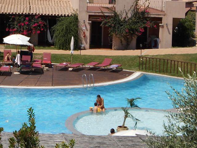 appartement-sardinie-sincantu-resort-sardinie (9).jpg