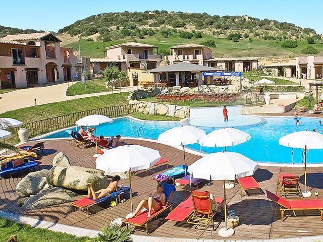 appartement-sardinie-sincantu-resort-sardinie (6).jpg