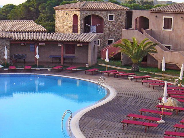 appartement-sardinie-sincantu-resort-sardinie (5).jpg
