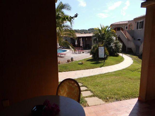 vakantie-sardinie-appartement-villasimius-sardinia4all (2).jpg