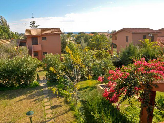 sardinie-appartementen-costarei-sardinia4all.jpg