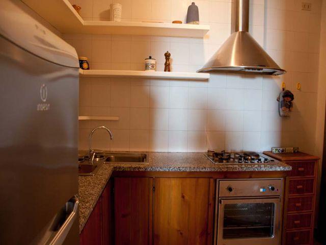 sardinie-4-persoons-vakantiehuis-aan-zee (5).jpg