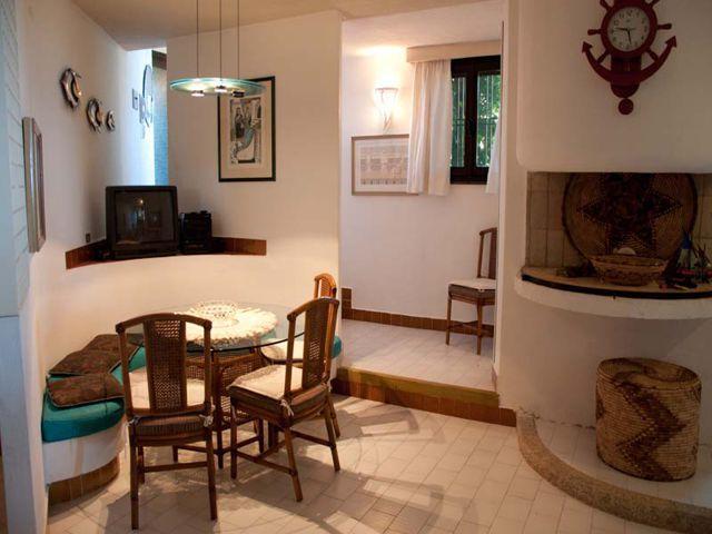 vakantiehuis-rosmarini-villasimius-sardinia (1).jpg