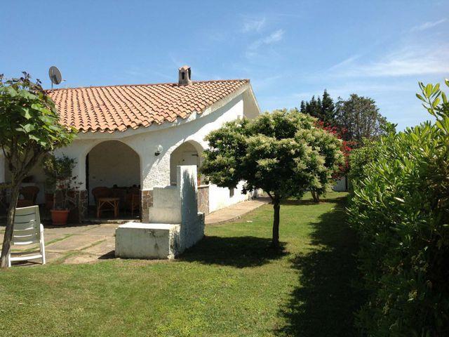 villa-aloe-vakantiehuis-sardinie-sardinia4all (1).jpg