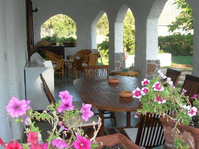 villa-aloe-vakantiehuis-sardinie-sardinia4all (4).jpg