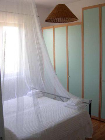 villa-aloe-vakantiehuis-sardinie-sardinia4all (8).jpg