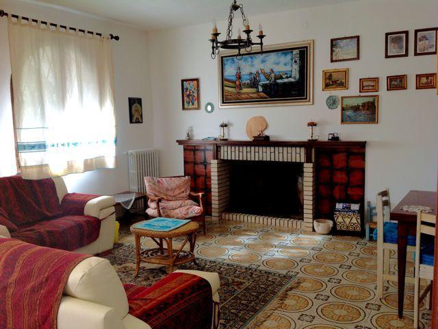 vakantiehuizen-sardinie-pula-sardinia (2).jpg