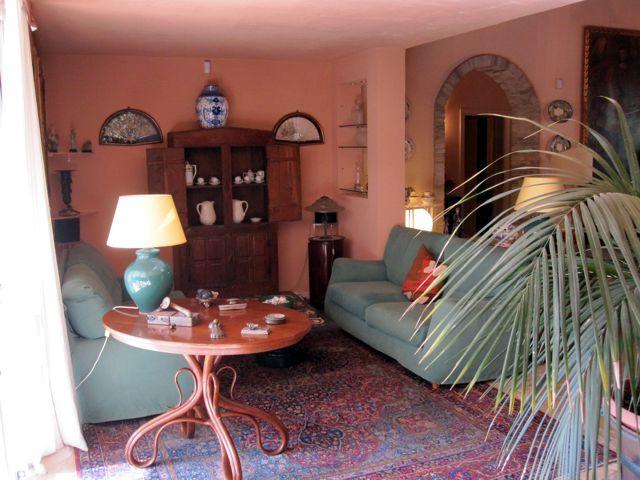 villa-la-bouganvillea-pula-sardinie (10).jpg